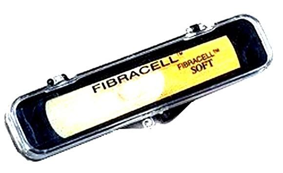 Palheta Fibracell