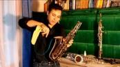 Cuidados com O Saxofone